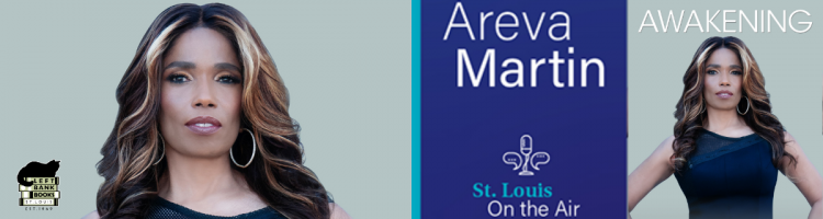 Areva Martin - Awakening